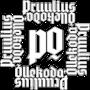 Õllekoda Pruulius